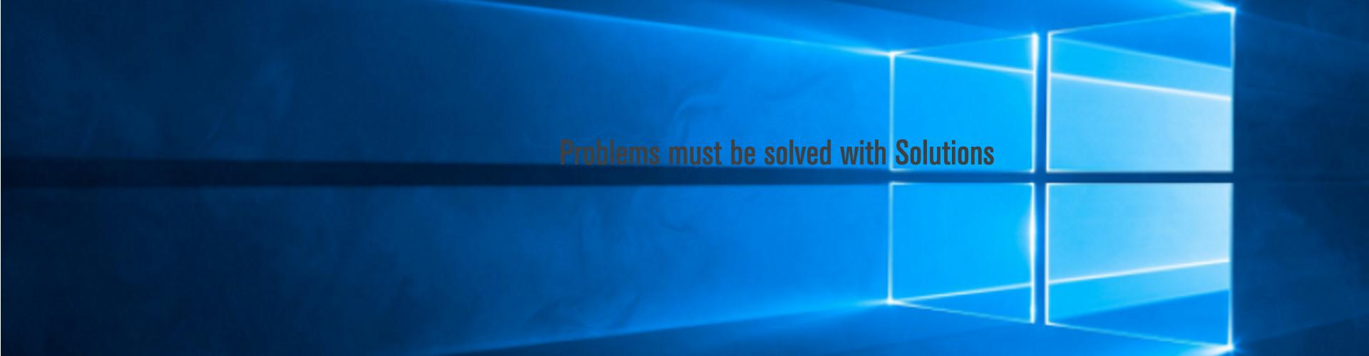 Slider_1920x500_bluewin