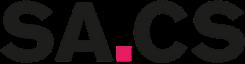SA.CS GmbH